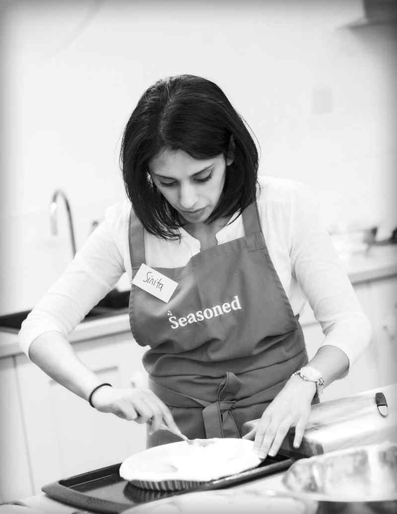 seasoned cookery school courses images Jon Thorne Photography  http://www.thornephotography.com