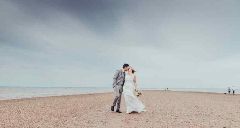 destination wedding documentary wedding photographer Jon Thorne wedding photography wedding photo
