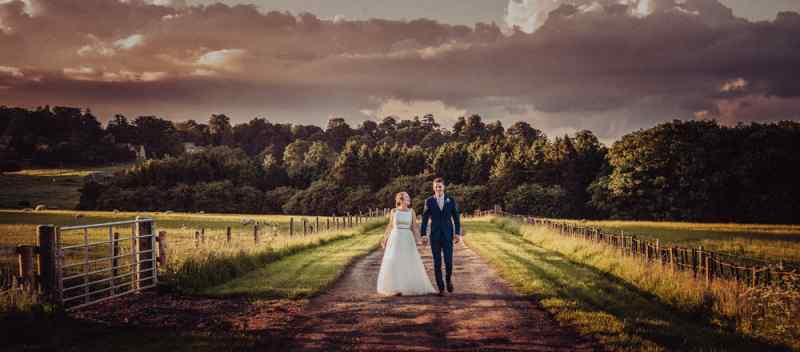 boho wedding documentary wedding photographer Jon Thorne wedding photography wedding photo