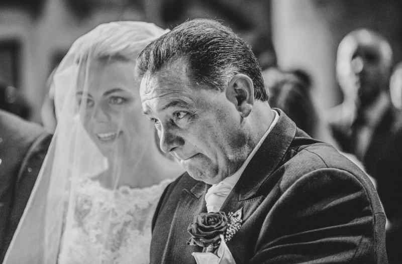 documentary wedding photographer Jon Thorne wedding photography wedding photo
