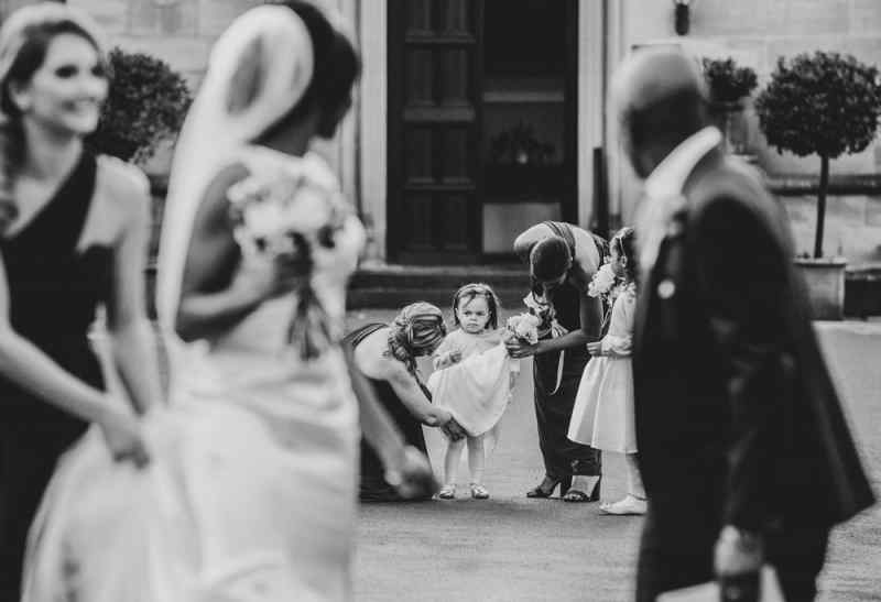 Jon Thorne wedding photography wedding photo
